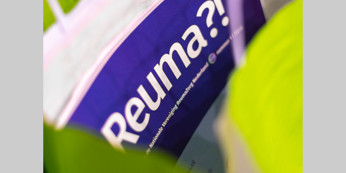 Nationale Vereniging ReumaZorg Nederland (RZN)
