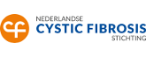 Nederlandse Cystic Fibrosis stichting (NCFS)