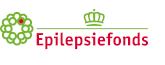 Epilepsiefonds