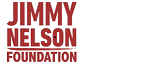 Jimmy Nelson Foundation