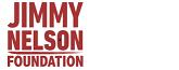 Jimmy Nelson Foundation