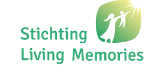 Stichting Living Memories