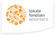 Stichting Lokale Fondsen Nederland