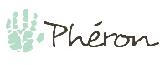 Phéron