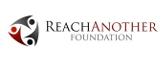 ReachAnother Foundation NL