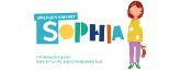 Vrienden van het Sophia