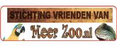 Stichting Vrienden van MeerZoo