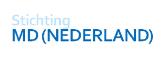 MD Nederland