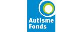 Autismefonds