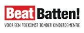 Beat Batten!