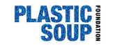Plastic Soup Foundation