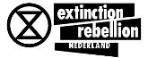 Extinction Rebellion Nederland