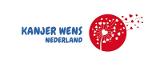 Kanjer Wens Nederland