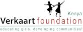 Verkaart Foundation