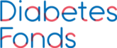 Een leven zonder diabetes voor Kian
