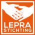 Leprastichting