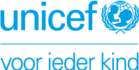 UNICEF Nederland