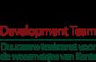 Verkaart Development Team