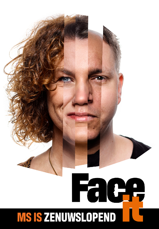 campagne let's face it