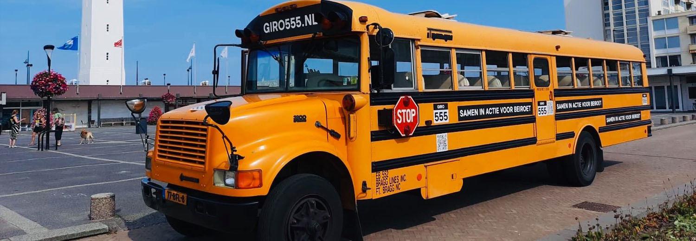 giro555bus