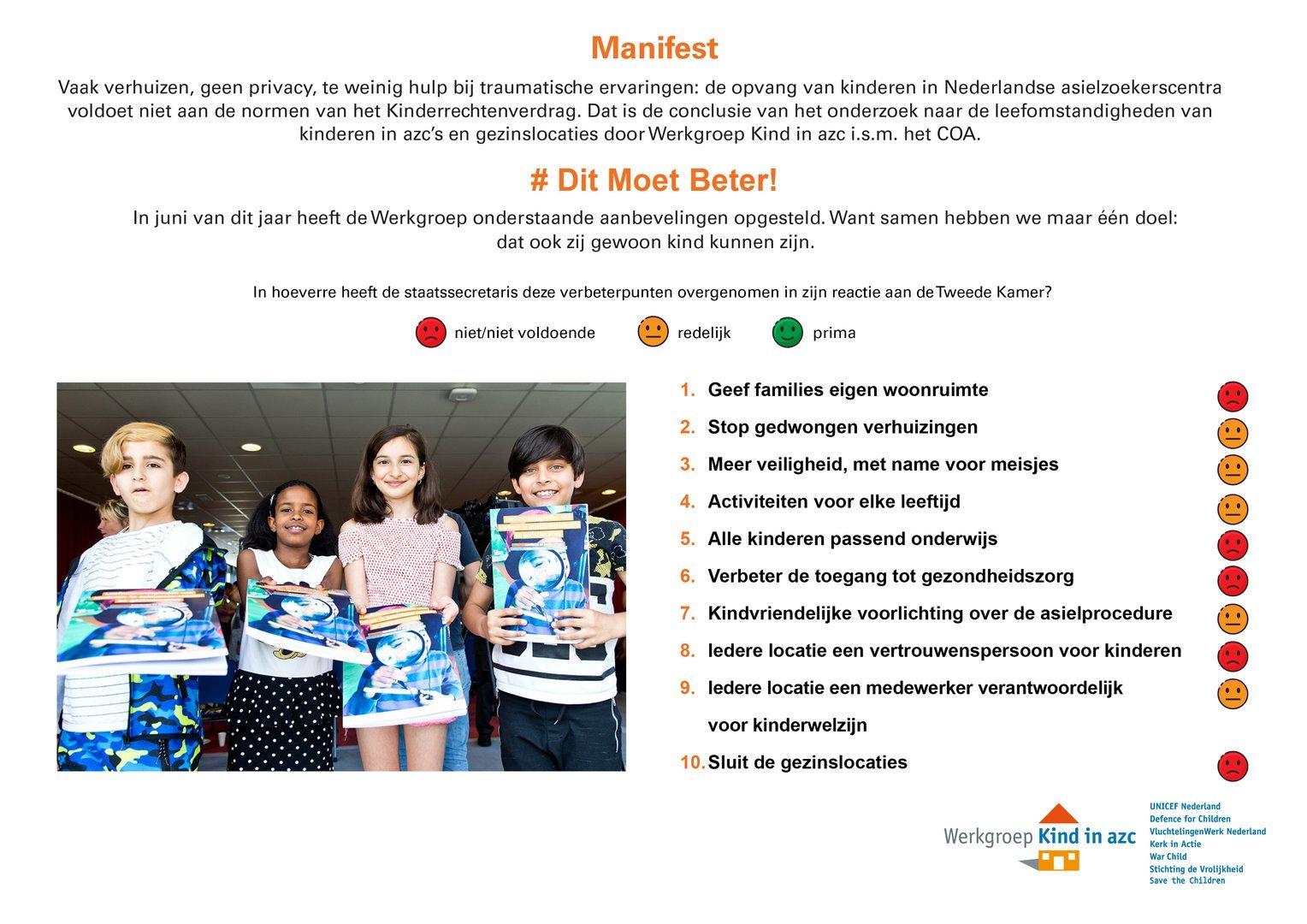 Manifest #ditmoetbeter